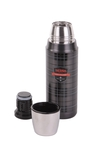 Thermos H 2000 Anniversary