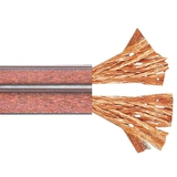 Real Cable P400T 2x4.0 mm