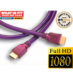 QED Performance HDMI-P A-C