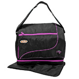 Thermos 003140 Foogo Large Diaper Sporty Bag
