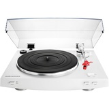 Audio Technica AT-LP 3