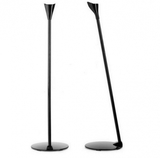 CABASSE ALCYONE 2 PAIR OF STANDS