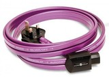 WireWorld AURORA 5.2 Power Cable