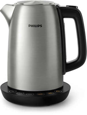 Philips HD9359
