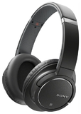 Sony MDR-ZX770BN