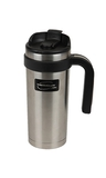 Thermos Navy Travel Mug