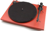 Pro-Ject Essential II DC