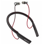 Sennheiser Momentum 2.0 On-Ear M2 IEBT