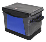 Thermos 40 Litre Collapsible Party Chest